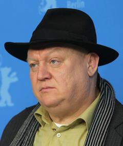 Mihály Kormos का फोटो
