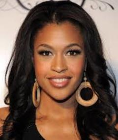 Photo of Kali Hawk