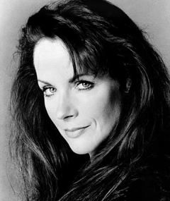 Photo of Mary Tamm