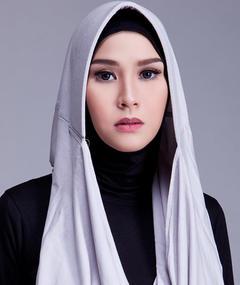 Photo of Zaskia Adya Mecca