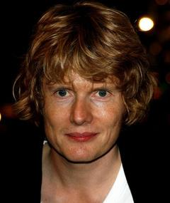 Photo of Julian Rhind-Tutt