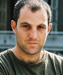 Photo of Eran Kolirin