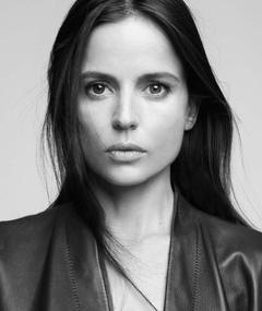 Photo of Elena Anaya