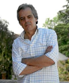 Photo of Andrés Santana