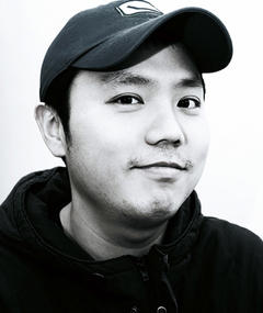Photo of Jang Kun-jae