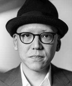 Photo of Tetsuya Mariko