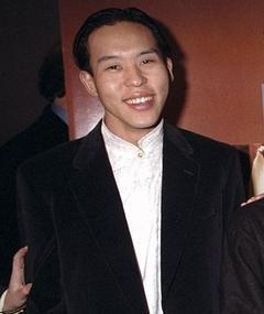 Photo of Tenzin Thuthob Tsarong