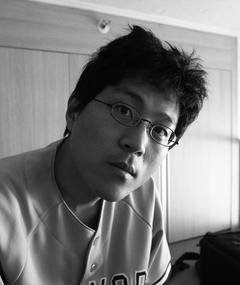 Photo of Seo Won-tae