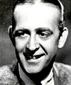 Photo of Eddie Foy III