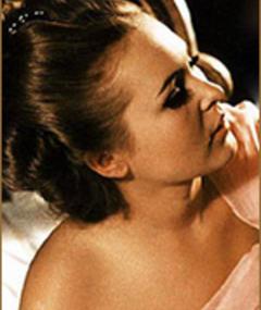 Photo of Ilona Jirotková