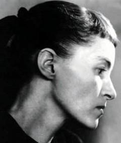 Photo of Unica Zürn