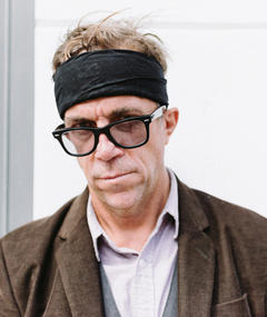 Photo of Jake Phelps