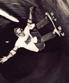 Photo of Steve Olsen