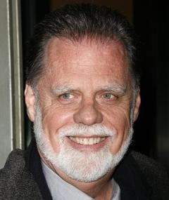 Photo of Taylor Hackford