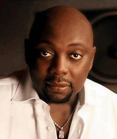 Photo of Segun Arinze