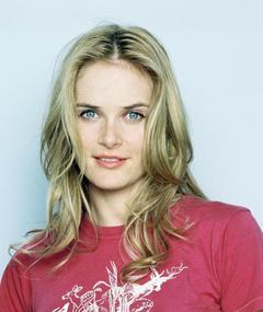Photo of Rachel Blanchard