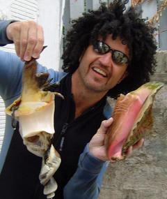 Photo of Marko A. Costanzo
