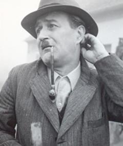 Photo of Zvonimir Ferencic