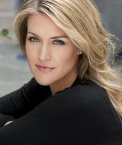 Photo of Jenni Baird