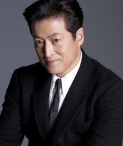Photo of Takanori Jinnai