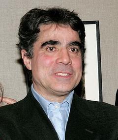 Photo of Jordi Torrent