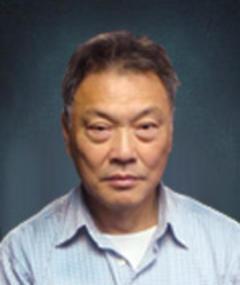 Photo of Lau Hung-Chuen