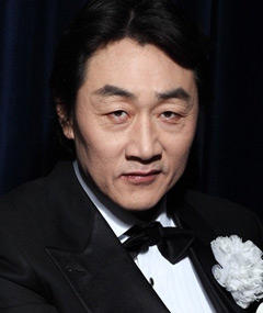 Photo of Heo Jun-ho