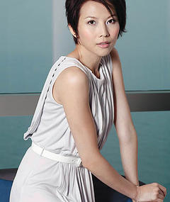 Photo of Ada Choi