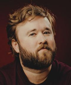 Gambar Haley Joel Osment