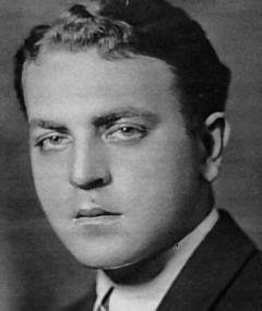 Photo of Val Lewton