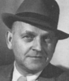 Photo of Fritz Maurischat