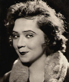 Photo of Lucie Englisch
