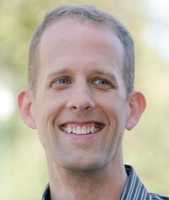 Photo of Pete Docter