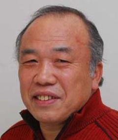 Photo of Mansaku Fuwa