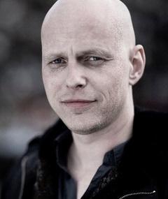 Photo of Ragnar Bragason