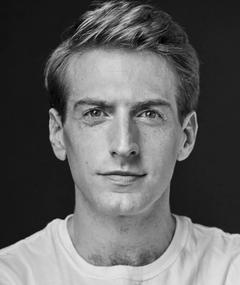 Photo of Fran Kranz