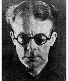 Gambar F.L. Green