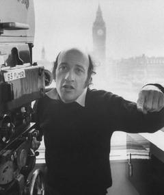 Richard Lester superman 3