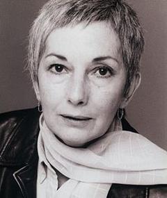 Photo of Enriqueta Carballeira