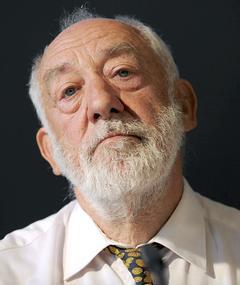 Photo of Dieter Hallervorden