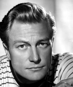 Photo of Richard Denning