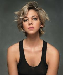 Photo of Analeigh Tipton