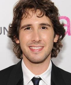 Photo of Josh Groban
