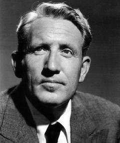 Foto Spencer Tracy