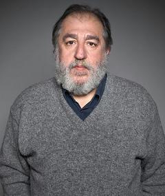 Antonello Grimaldi adlı kişinin fotoğrafı