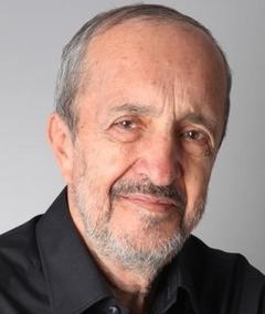 Photo of Can Kolukısa