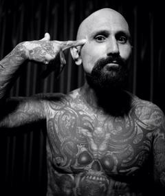 Photo de Robert LaSardo
