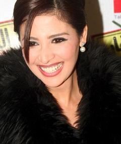 Photo of Hanan Turk