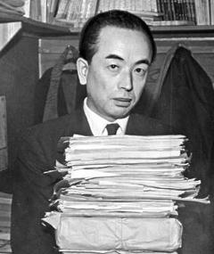 Jumpei Gomikawa এর ছবি