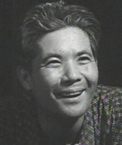 Photo of Akitake Kôno